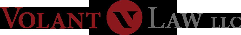 volant-logo-centered-1000x147px